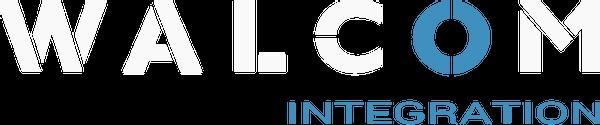 Walcom Integration