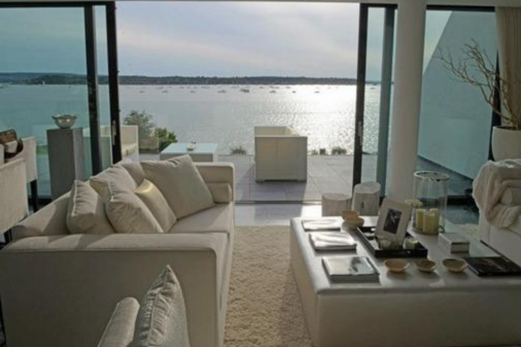Audio Visual & SMART Home Automation in CANFORD CLIFFS & SANDBANKS, DORSET
