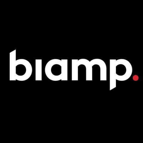 Biamp Certified Partner