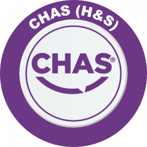 CHAS Health & Safety