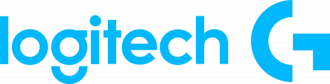 Logitech: Wireless Mouse, Keyboards, Headsets & Video Conferencing
