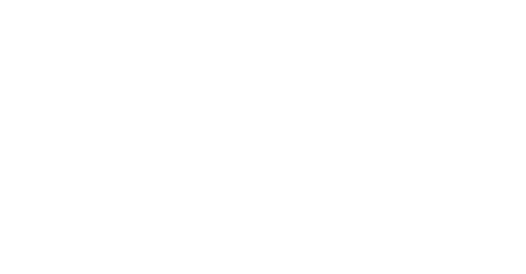 Lyngdorf -  The best sounding and richest in features The best sounding and richest in features