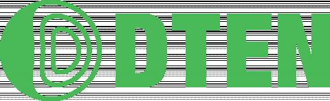 DTEN Authorised Partner