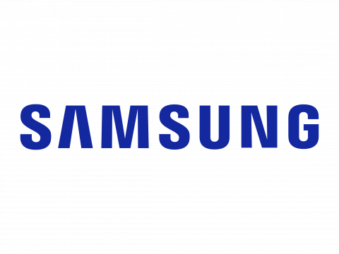 Welcome to Samsung UK. Discover a wide range of electronics with cutting-edge technology including TVs, smartphones, tablets, home appliances & more!