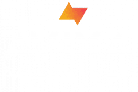AVIXA is the trade association representing the professional audiovisual and information communications industries worldwide.