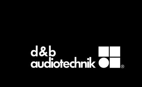 d&b Audio Certified Partner