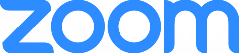 Zoom Reseller Partner and Certified Integrator