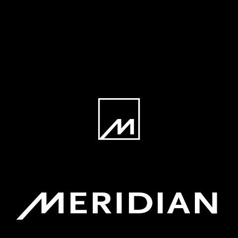 Meridian Audio Systems Designer Installers